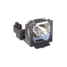 Electrified- Lv-Lp12 / 7566A001 Replacement Lamp With Housing For Canon Projectors
