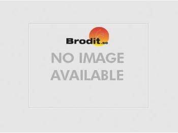 dsl-brodit-supporto-proclip-brodit-per-mercury-mountaineer-1995-2001632298-supporto