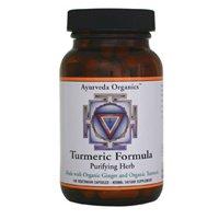 ORGANIC-INDIA-Natural-Turmeric-Root-Veg-Capsules-USDA-Certified-Organic-High-Bioavailability-Formula