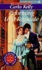 Reforming Lord Ragsdale (Signet Regency Romance) (0451184653) by Kelly, Carla