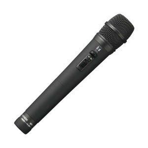 Handheld Wireless Microphones 800MHz WM-1220