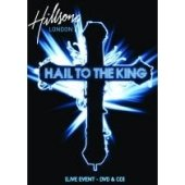 Hillsong London - Hail to the King [DVD]