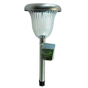 Solar Powered Garden Light, LB104