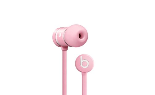 Beats BT IN URBTS2 UrBeats In Ear Headphone (Pink)