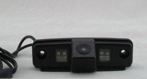 Amazon.com: Subaru Forester / Outback / Impreza Car Rear View Camera
