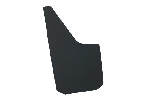 Dee Zee DZ17939 Universal Fit Splash Guards (2001 Tahoe Mud Flaps compare prices)