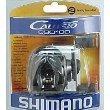 Shimano Calisto Baitcasting Reels