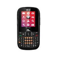 LG  LG200 Prepaid Phone (payLo by Virgin Mobile)