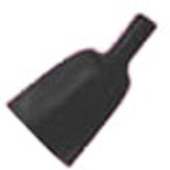 "1/2"" Neoprene Heat Shrink - Qty: 100 Ft"