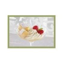 Sweet Street Meyer Lemon Bites Bar, 57 Ounce -- 4 Per Case.