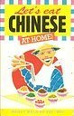 img - for Let's Eat Chinese (Let's eat series) by Wendy Wei (1992-06-01) book / textbook / text book