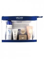 vichy-neovadiol-substitutive-complex-normal-to-combination-skin-discovery-kit