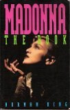 Madonna: The Book