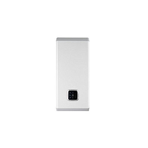 warmwasserspeicher boiler flachspeicher wandspeicher velis. Black Bedroom Furniture Sets. Home Design Ideas