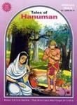 Tales of Hanuman (Amar Chitra Katha) Special Issue