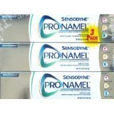 sensodyne-pronamel-toothpaste-65oz-tubes-pack-of-3