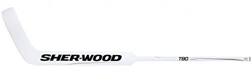 SHER-WOOD-True-Touch-T80-Comp-Goalie-Stick-Men-Left-27