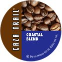Caza Trail Coastal 48 K-Cups