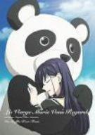 マリア様がみてる OVA 3 涼風さつさつ
