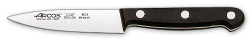 Arcos Universal 4-Inch Paring Knife