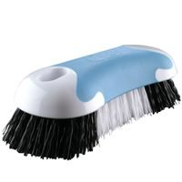 Quickie 256mb Home Pro Mini Scrub Brush