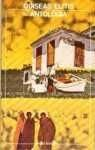 Antologia (Spanish Edition)