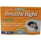 breathe-right-junior-10-und-colores