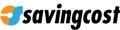 SavingCOST