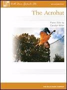 the-acrobat-sheet