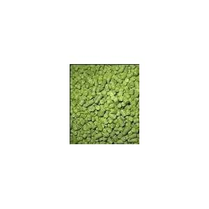 Cascade Hop Pellets for Home Brewing 3 oz