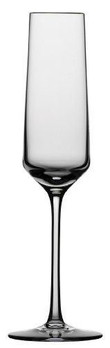 Wine Glass Shapes Explained
