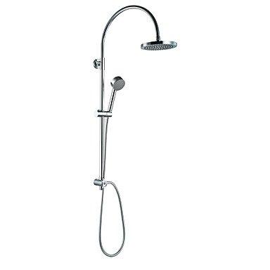 Colonne de douche thermostatique a vendre - Colonne de douche a vendre ...