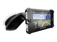 Navigon iPhone 4 4S Design Car Mount