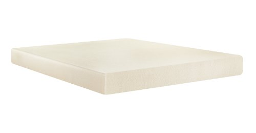 Cheapest Price! Signature Sleep 6-Inch Memory Foam Mattress, Twin