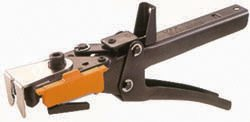 Zenport ZJ77 HRF Binder/Twine Tier Stapler
