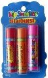 bonne-bell-lip-smacker-starburst-trio-baja-fruits-lip-gloss-3-pk-by-lip-smacker