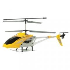 United Cutlery 3-channel Alloy Helicopter