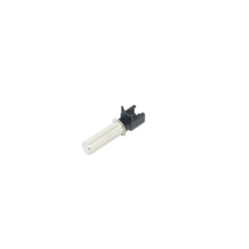 GENUINE ARISTON A1124UK A1234UK Washing Machine Heater Element SENSOR