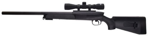 Swiss Arms Airsoft Sniper Rifle