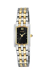 Pulsar Women's Bracelet II watch #PC3230