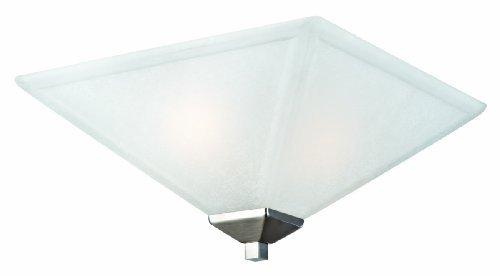 design-house-514794-torino-2-light-ceiling-light-satin-nickel-by-design-house