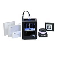 Zortrax 10529 3D Printer