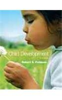 Child Development, Books a la Carte Plus MyDevelopmentLab (5th Edition)