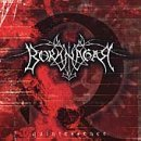 Quintessence by Borknagar (2000-05-23)