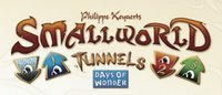Small World Tunnels