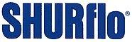 Shurflo 11-150-10 SHURflo Model 2088 Repair Parts - Motor, 115 VAC