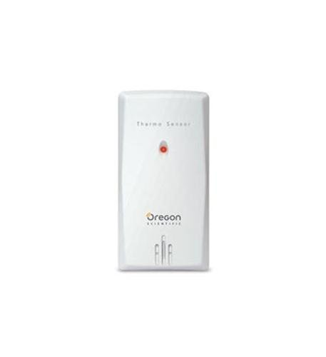 Remote Water Temperature Sensor front-1057961
