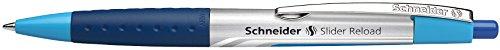 schneider-schreibgerate-kugelschreiber-slider-reload-druckmechanik-xb-blau
