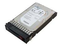 432401-001-hp-750-gb-7200-rpm-hot-plug-ncq-432401-001