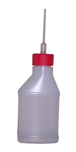 Zero Blaster - Replacement Fluid, 3 oz
